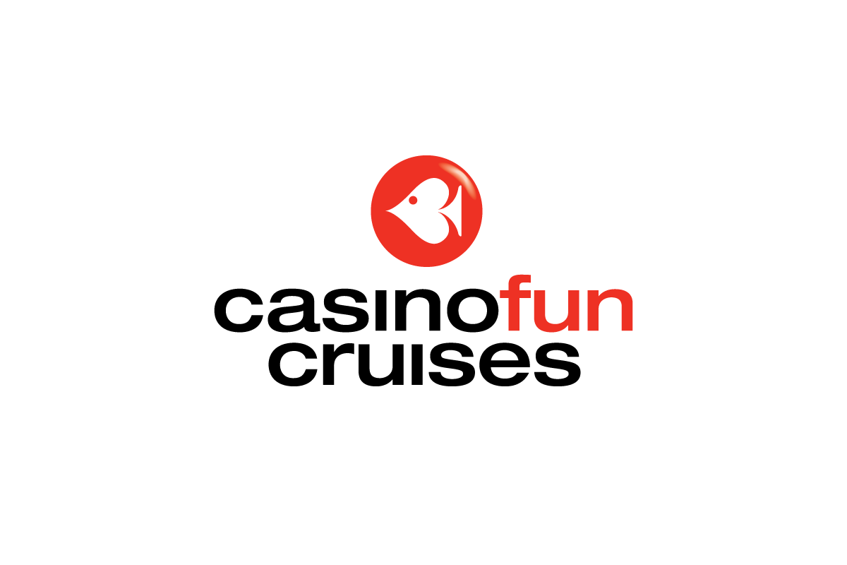 Casino Fun Cruises