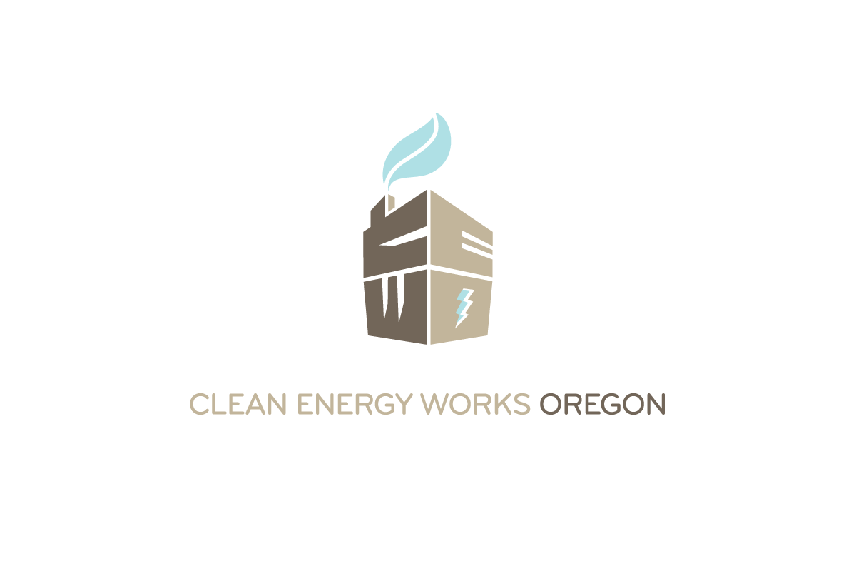 Clean Energy Works Oregon