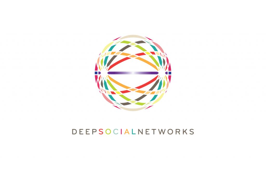 deep-social-networks