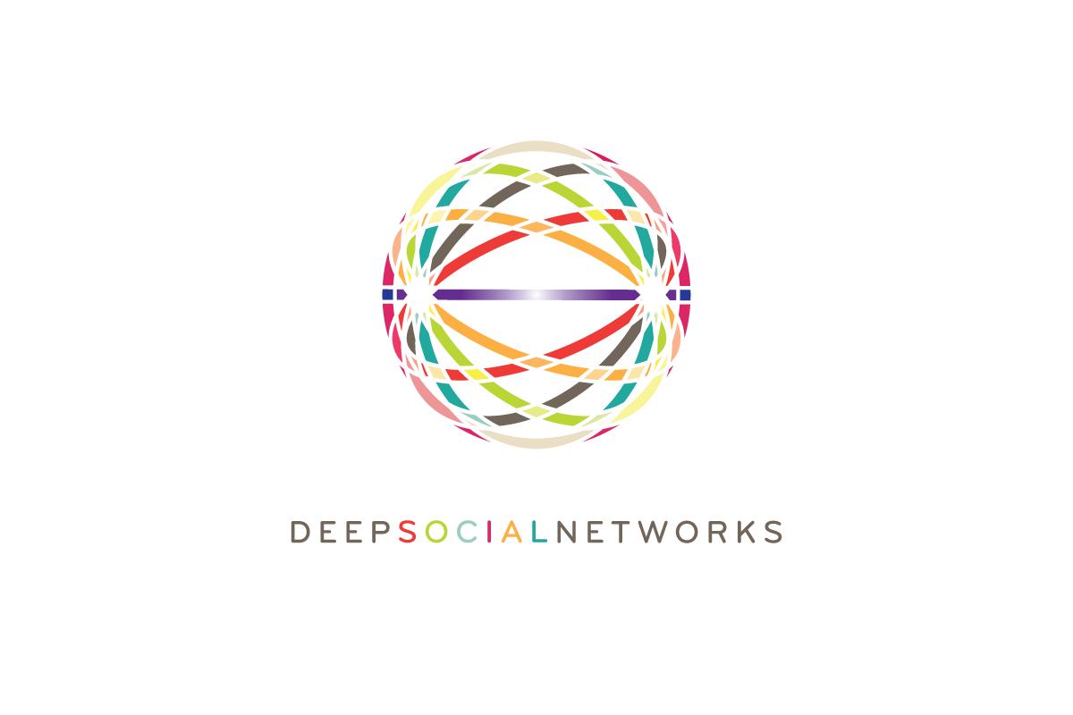 Deep Social Networks