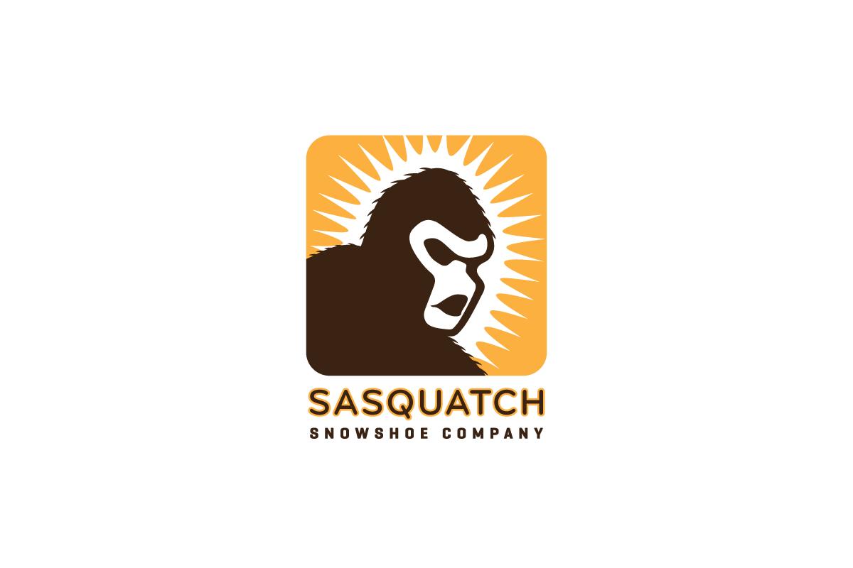 Sasquatch Snowshoe Company