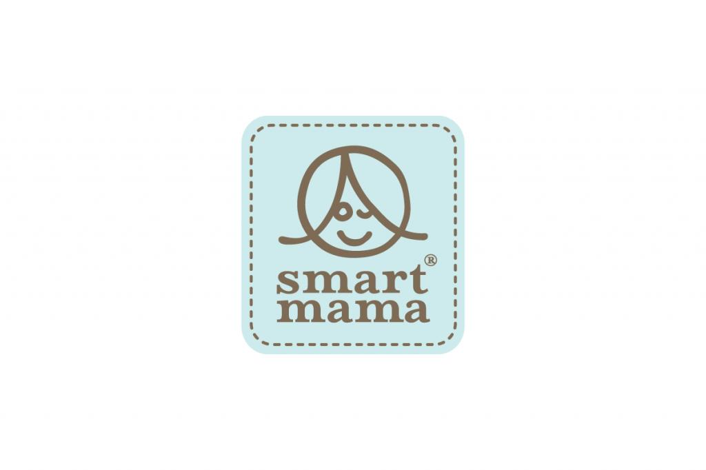 smart-mama