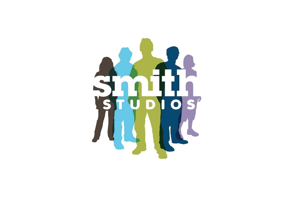Smith Studios