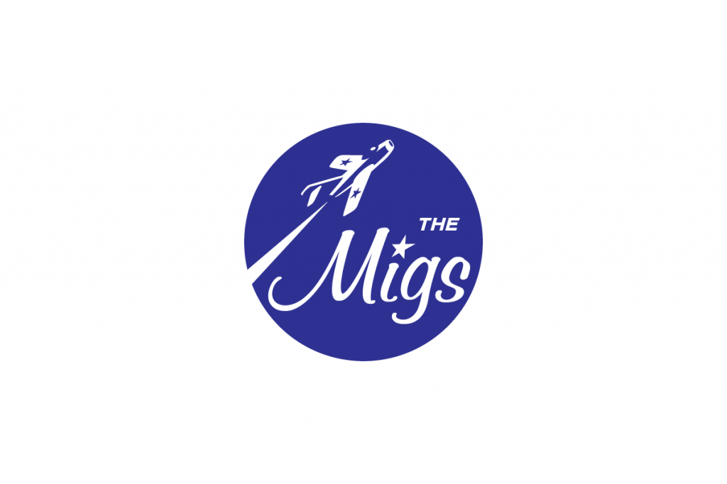 the-migs
