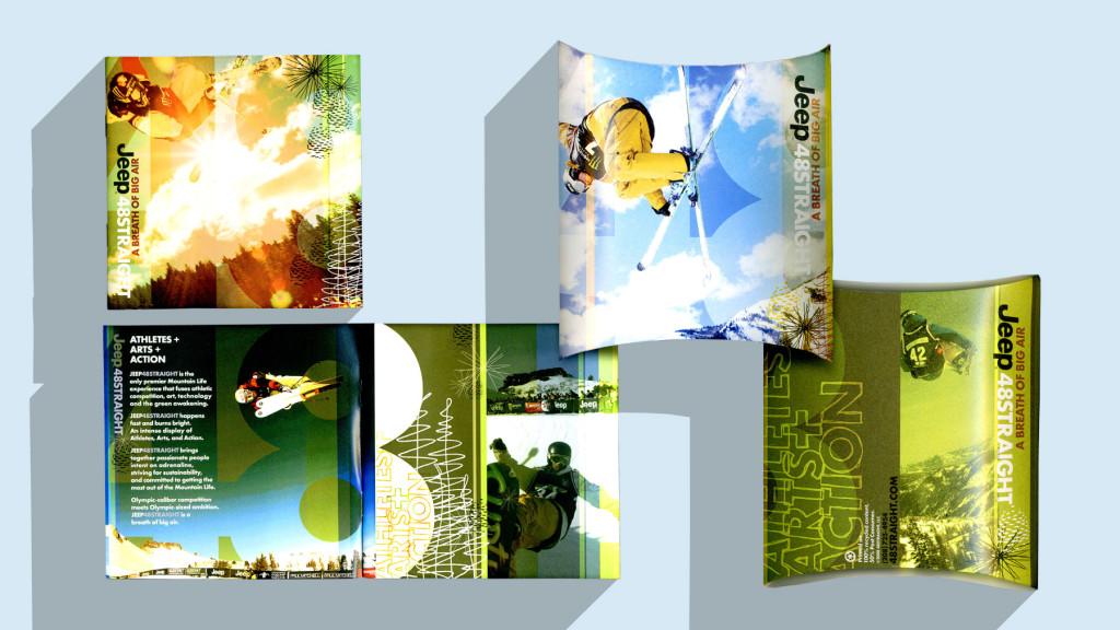 48straight-montage2
