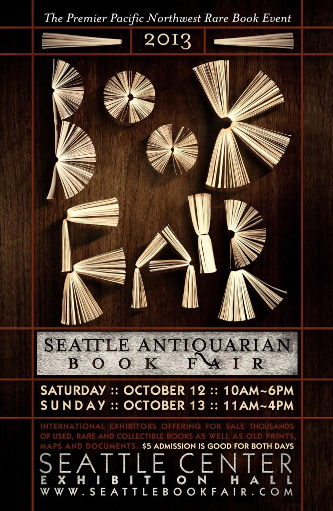 Book_Fair_Poster-2013-3