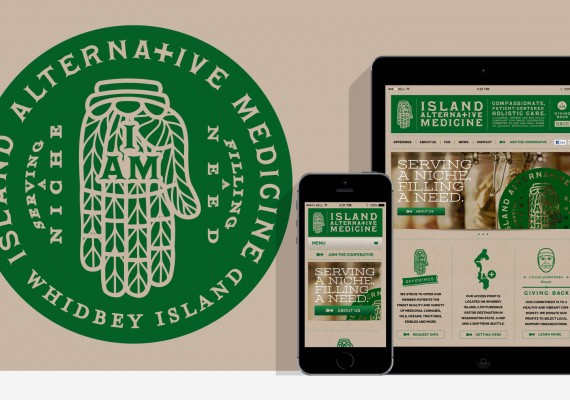 Island Alternative Medicine