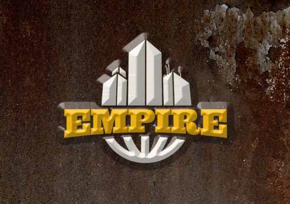 And1 Empire
