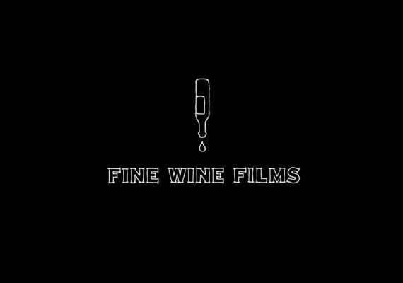 Fine Wine Films