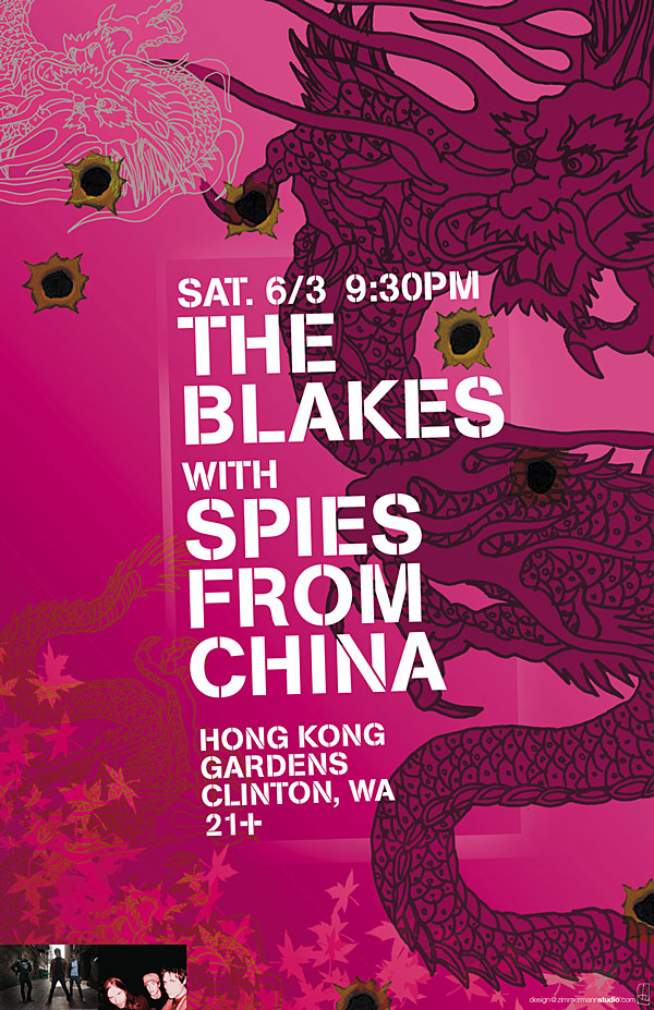 spies_blakes_web